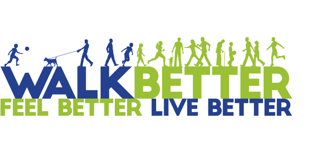 Podoloog An Peeters :: Walk better, Feel better, Live better